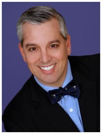 Dr. Bill Layman - Layman Orthodontic Academy